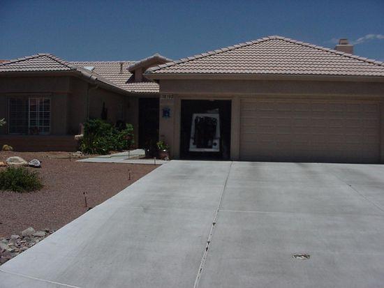 38190 S Par Ct, Tucson, AZ 85739