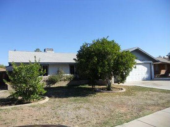 2410 E Javelina Ave, Mesa, AZ 85204