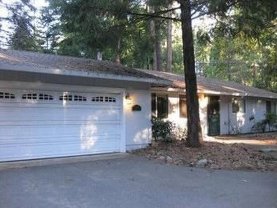2895 Deep Haven Rd, Pollock Pines, CA 95726