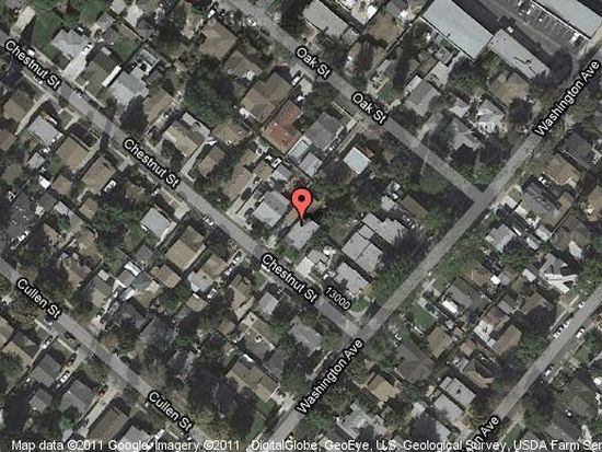 13123 Chestnut St, Whittier, CA 90602