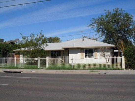 1708 W Indian School Rd, Phoenix, AZ 85015