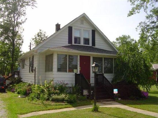 5017 Dunsmore Ave, Ashtabula, OH 44004