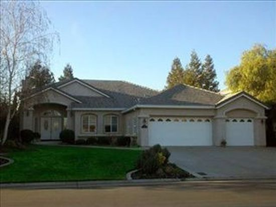 4113 Pebble Beach Dr, Stockton, CA 95219