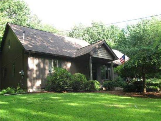 1486 Methodist Rd, Greenville, PA 16125