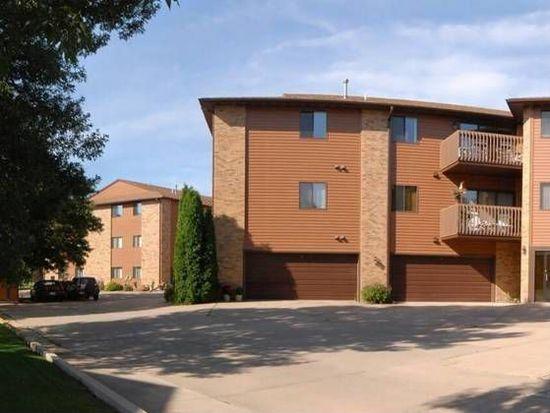 3001 W 33rd St APT 201, Sioux Falls, SD 57105