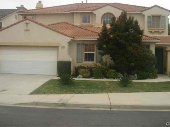 19393 Legacy Pl, Rowland Heights, CA 91748