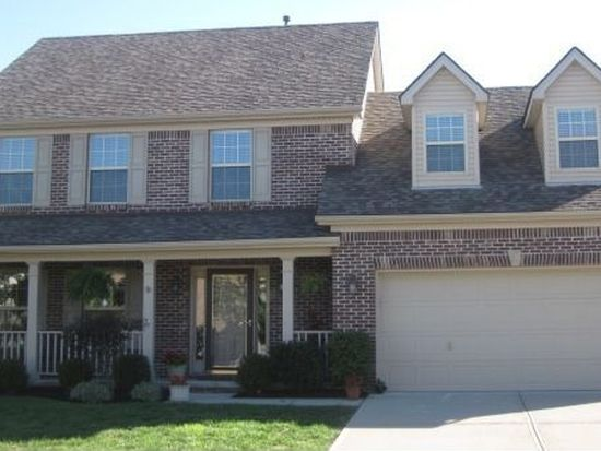 512 Alderbrook Way, Lexington, KY 40515