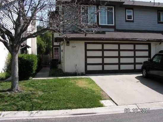 1425 Manzana Way, San Diego, CA 92139