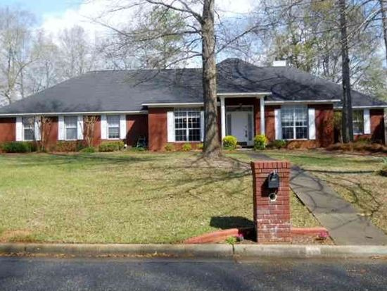 102 W Kingswood Dr, Enterprise, AL 36330