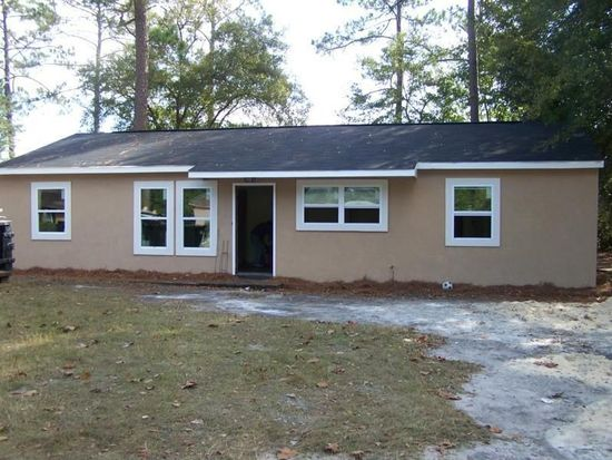 2310 Woodland Way, Brunswick, GA 31520