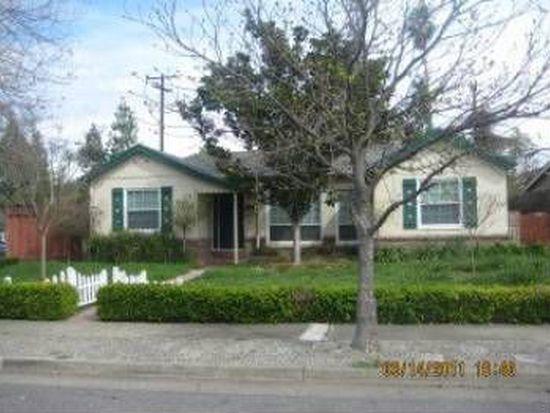 434 Zaton Ave, San Jose, CA 95117