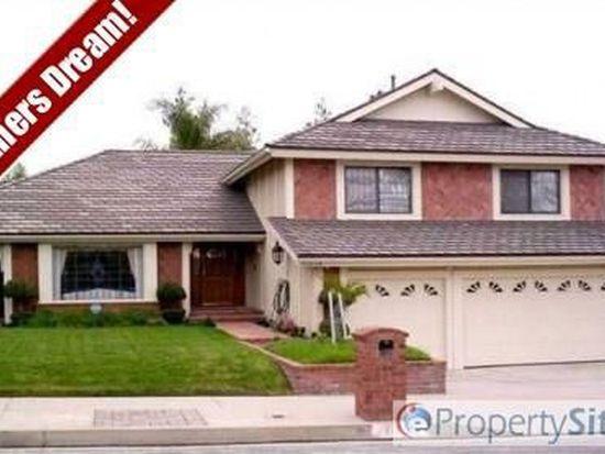 11014 Cozycroft Ave, Chatsworth, CA 91311