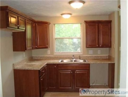 5605 Liberty Creek Pkwy, Indianapolis, IN 46254