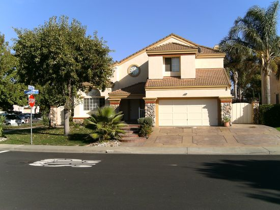 401 Donaldson Ct, Suisun City, CA 94585