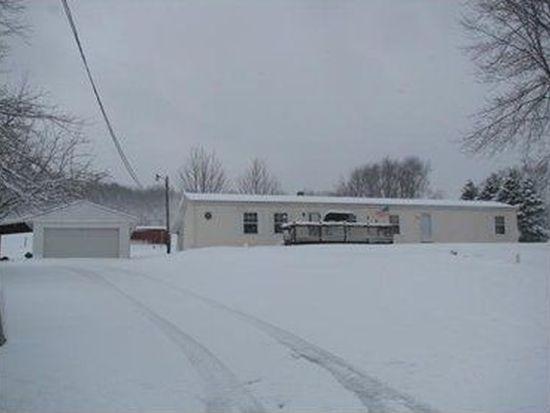 355 Leech Rd, Greenville, PA 16125