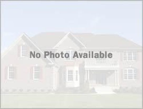 615 Suisun St, Suisun City, CA 94585
