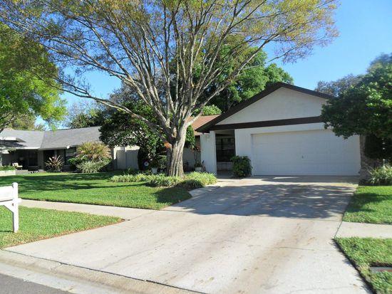 14007 Middleton Way, Tampa, FL 33624