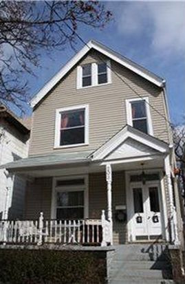 203 Franklin Ave, Pittsburgh, PA 15221