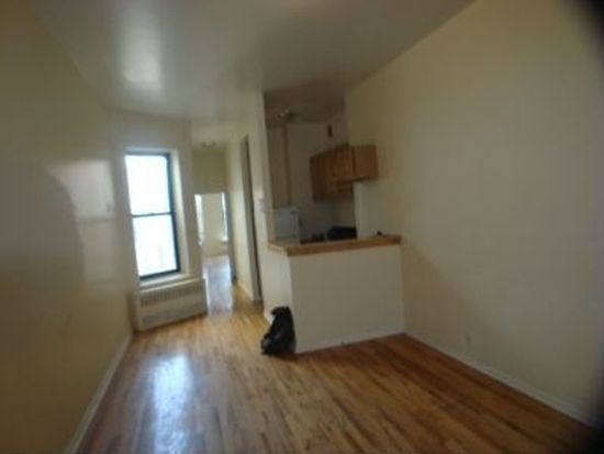 2363 Adam Clayton Powell Jr Blvd APT 5H, New York, NY 10030