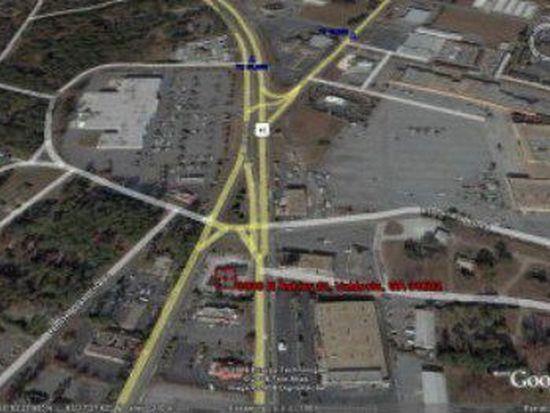 3030 N Ashley St, Valdosta, GA 31602