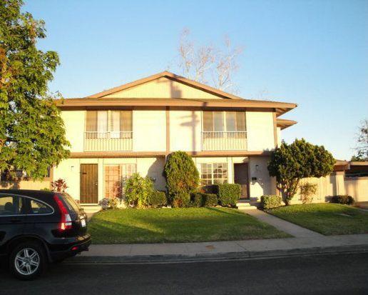 1747 Rios Ave UNIT C, Chula Vista, CA 91911