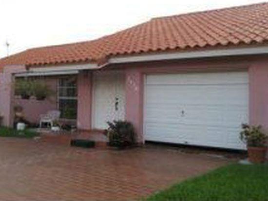 3430 SW 111th Ave, Miami, FL 33165