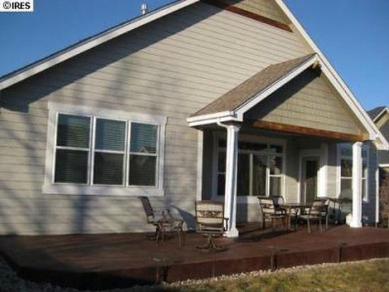 1209 Saint Croix Pl, Fort Collins, CO 80525
