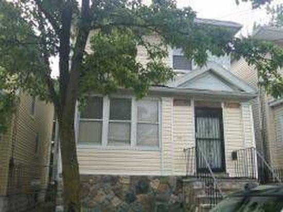 69 Cummings St, Irvington, NJ 07111