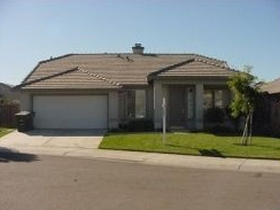 7920 Calzada Ct, Elk Grove, CA 95758