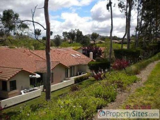 12866 Camino De La Breccia, San Diego, CA 92128
