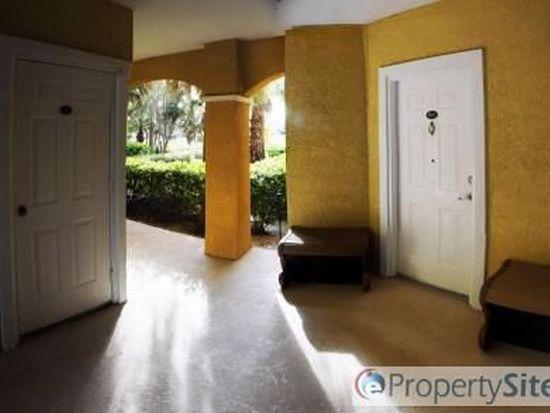 3555 Conroy Rd APT 1311, Orlando, FL 32839