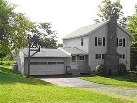 168 Peterson Rd, Laurens, NY 13796