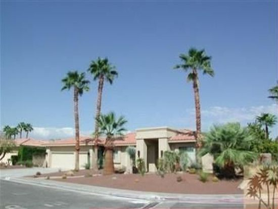 2480 Quincy Way, Palm Springs, CA 92262