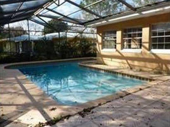 8116 Caraway Dr, Orlando, FL 32819