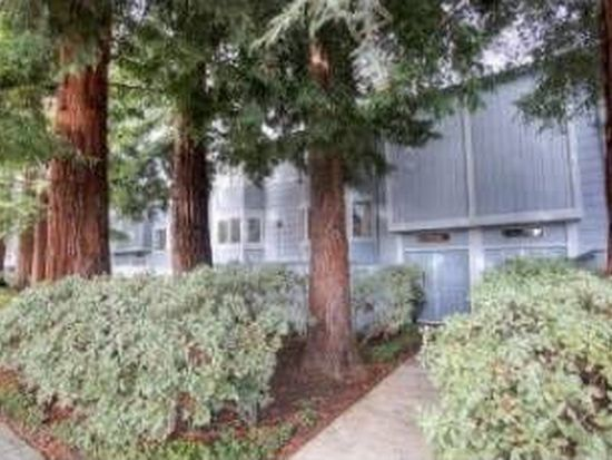 820 Bay St, Mountain View, CA 94041