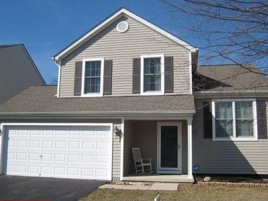 275 Iris Trail Dr, Galloway, OH 43119