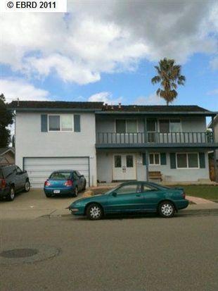516 Lorren Way, Livermore, CA 94550
