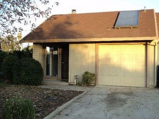 63 Quasar Cir, Sacramento, CA 95822
