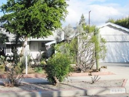 6606 Moorcroft Ave, Woodland Hills, CA 91303
