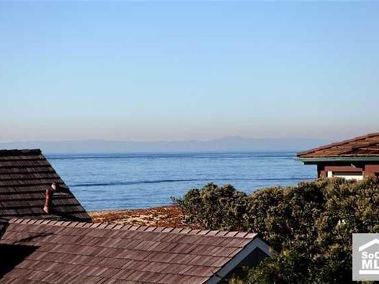 1549 E Ocean Blvd, Newport Beach, CA 92661