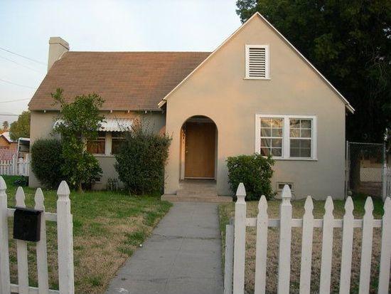 1897 N Sierra Way, San Bernardino, CA 92405