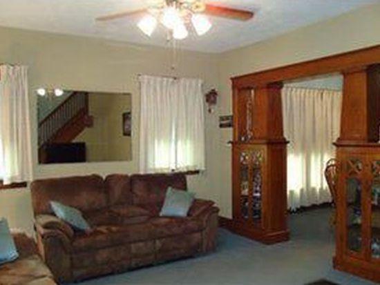 2616 Cascade St, Erie, PA 16508
