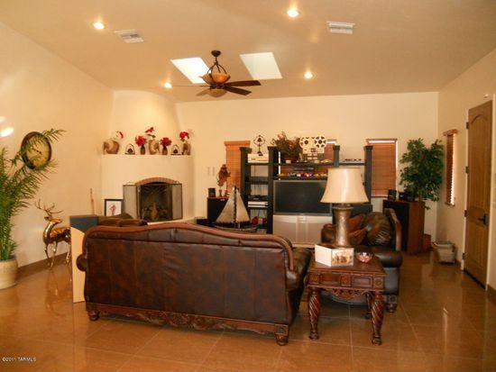 5051 E Lee St, Tucson, AZ 85712