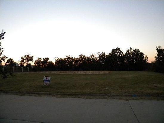 11 Estates Of Montclaire, Beaumont, TX 77706