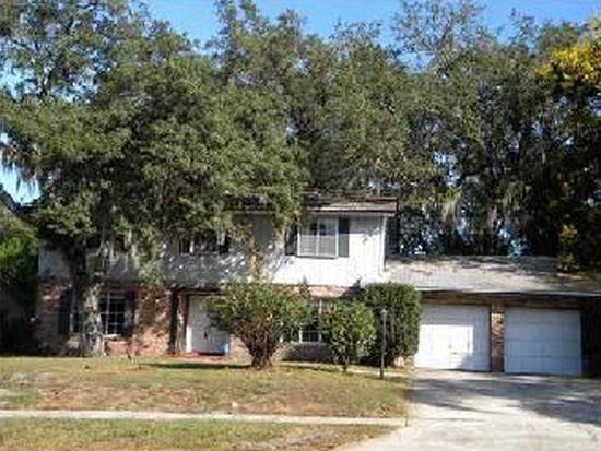 5913 Weston Oaks Dr, Orlando, FL 32808