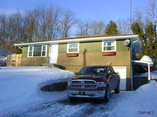 433 Pasture Ln, Johnstown, PA 15909
