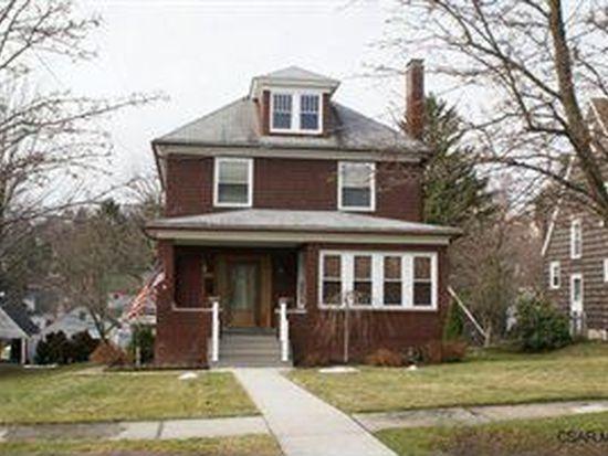 205 Leila St, Johnstown, PA 15905