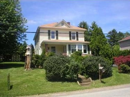 805 S 4th Street Ext, Youngwood, PA 15697