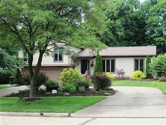 306 Great Oaks Trl, Wadsworth, OH 44281