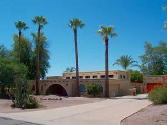 1037 E Calle Monte Vis, Tempe, AZ 85284